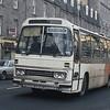 Stagecoach JKU453P Union Terrace Abdn Feb 84