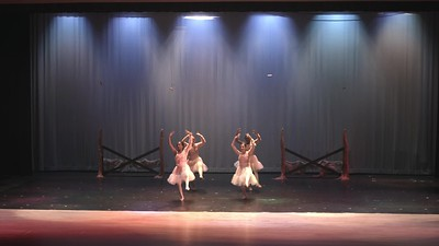 5 Tues INT I-II Ballet -Someplace Far Far Away-_2