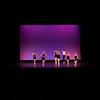 20161208_152_Dance