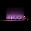20161208_401_Dance