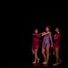 20161208_406_Dance