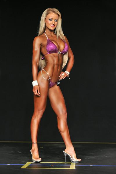 Haley Davis NPC Universe (1)