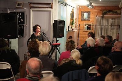 Anne Heaton Yarmouth Port 9