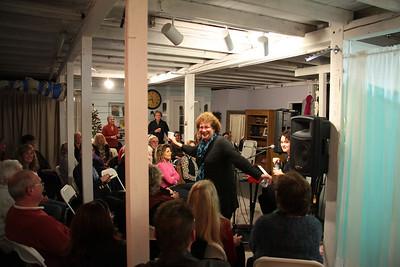 Anne Heaton Yarmouth Port 10