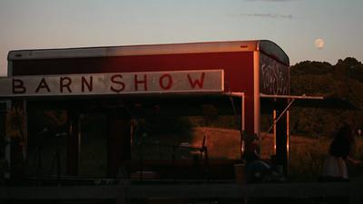 Barn Show 9
