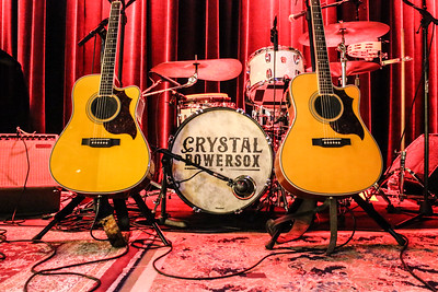 Crystal B-2765-2