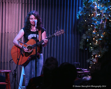 Lucy Kaplansky 1