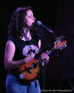 Lucy Kaplansky 14