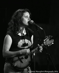 Lucy Kaplansky 13