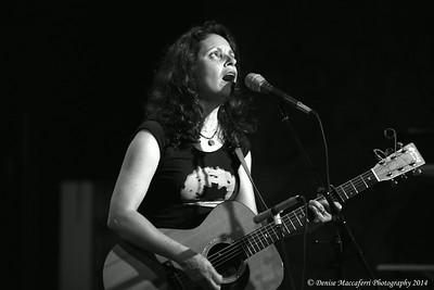 Lucy Kaplansky 9