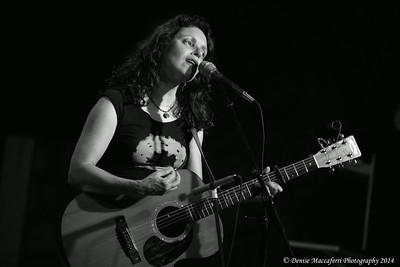 Lucy Kaplansky 7