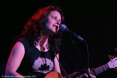 Lucy Kaplansky 6