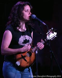 Lucy Kaplansky 12