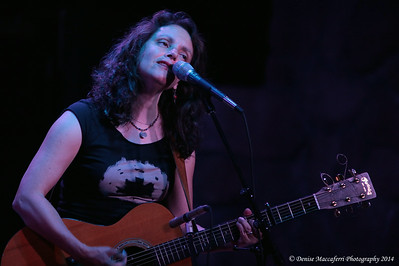 Lucy Kaplansky 3