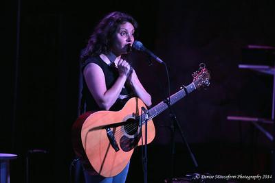 Lucy Kaplansky 16