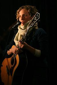 Natalia Zukerman 2
