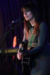 Sarah Blacker  Alt TV 20