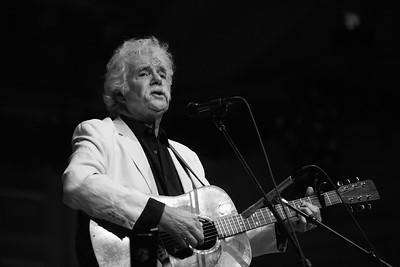 Tom Rush Concert 17