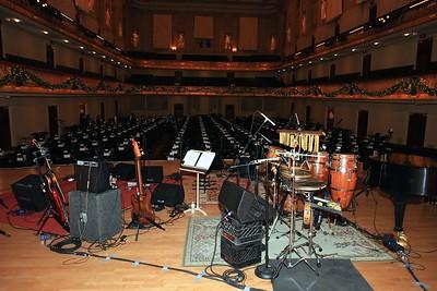 Tom Rush Concert 3
