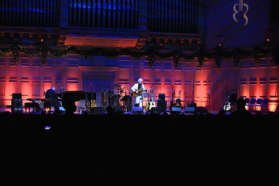 Tom Rush Concert 9