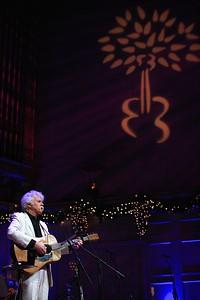 Tom Rush Concert 18