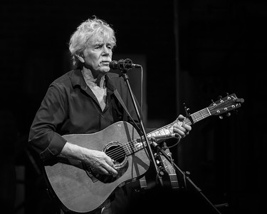 Tom Rush-Cotuit-2431
