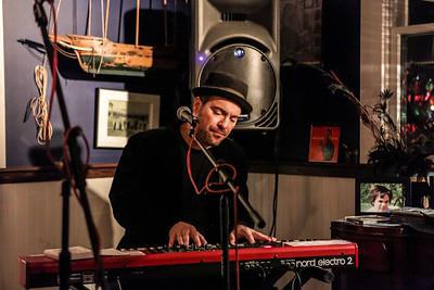 NPS Eric Schwarts-12
