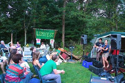 2013 Lemifest 25
