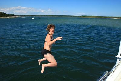 Lemifest Boat Trip 24