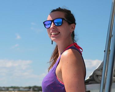 Lemifest Boat Trip 18