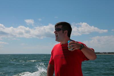 Lemifest Boat Trip 16