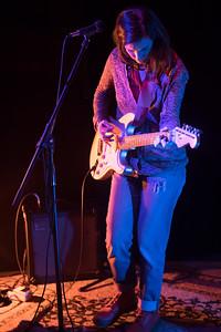 Jenee Halstead-4