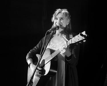 Kathleen Healy-2