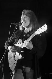 Sherry Malone-4