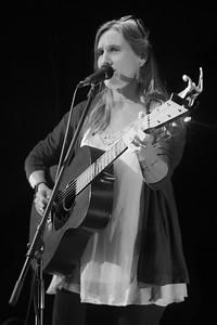 Kathleen Healy-7