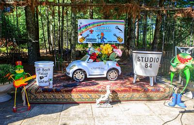 Studio 84-9-5-20-4388