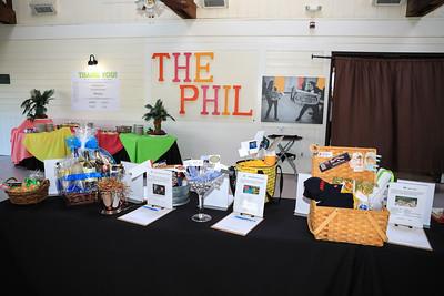 Phil Gala-5