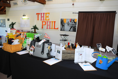 Phil Gala-6