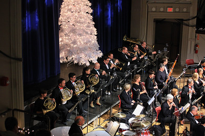 Sat Night Holiday Pops-27