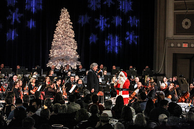 Sat Night Holiday Pops-24