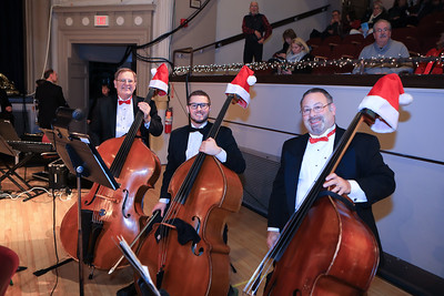 Sat Night Holiday Pops-3