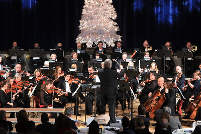 Sat Night Holiday Pops-9