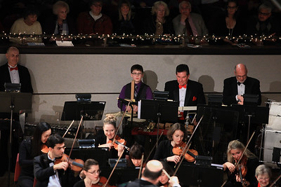 Sat Night Holiday Pops-17