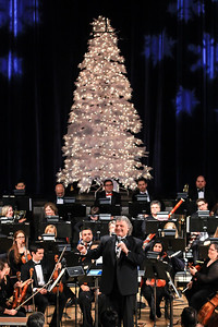 Sat Night Holiday Pops-10