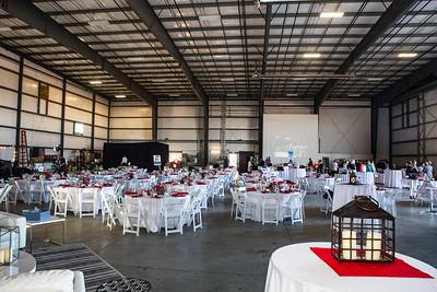 2018 Gala Fundraiser-1