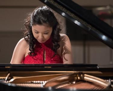 Karen Ji w-Phil-11