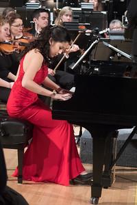 Karen Ji w-Phil-4