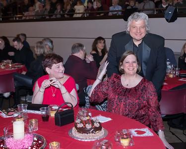 Valentines on Broadway-5