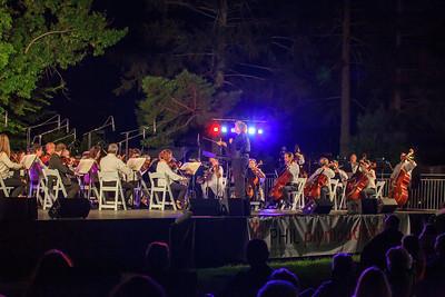 400th Maritme Concert-14