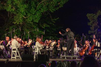 400th Maritme Concert-13
